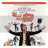 Leslie Bricusse amp Anthony Newley